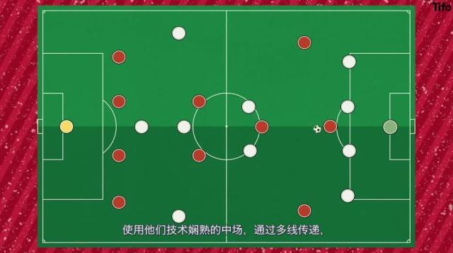 欧洲杯小组赛前瞻-C组
